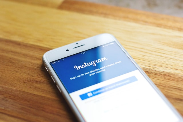7 Common Instagram Story Mistakes to Avoid
