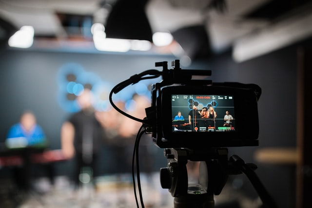 YouTube vs Vimeo - Which is Best for Business?